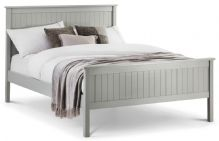 Maine Bed Double 135cm
